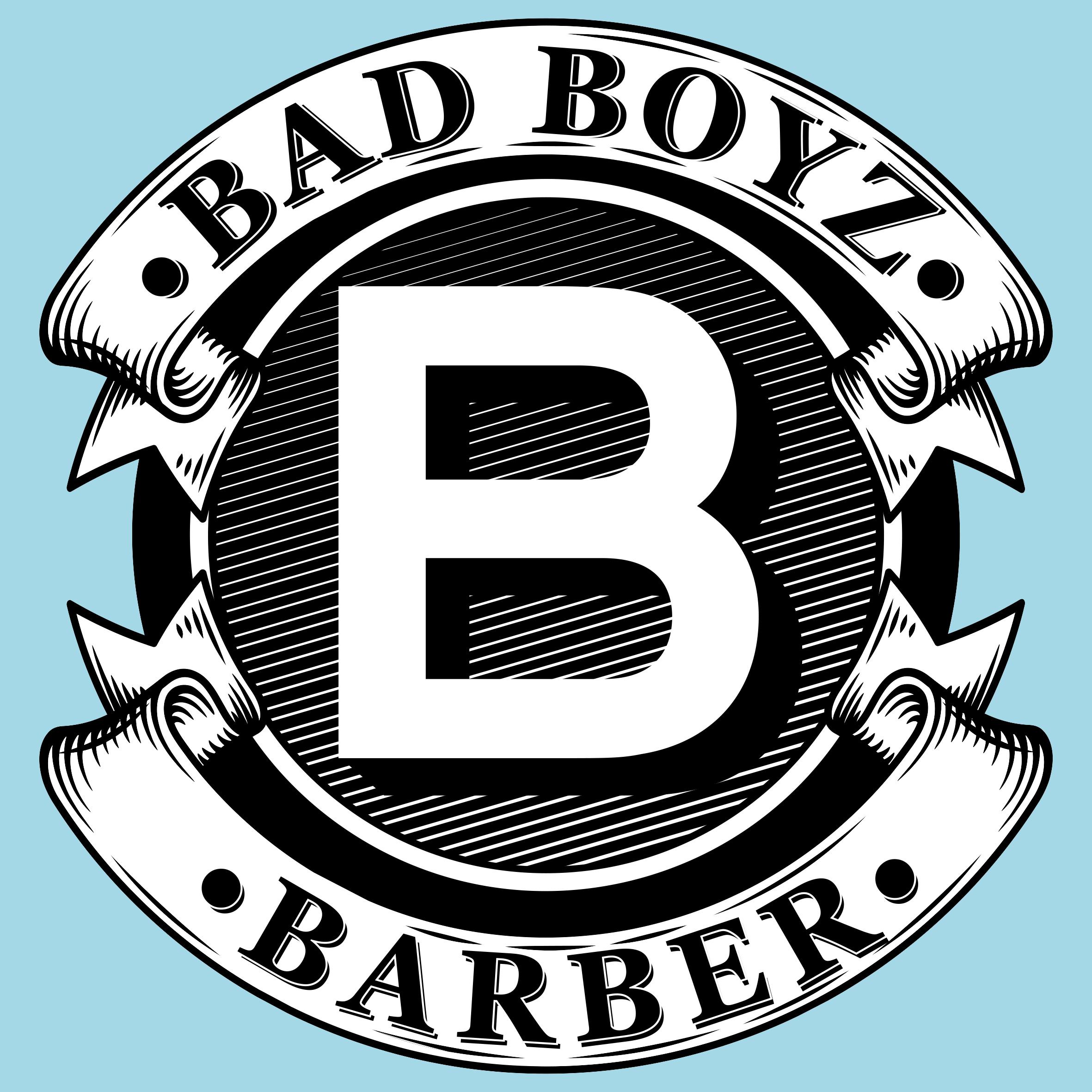Bad Boyz Barber